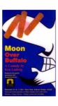 moon over buffalo poster 2001.jpg