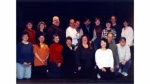 departures and arrivals cast 2002.jpg